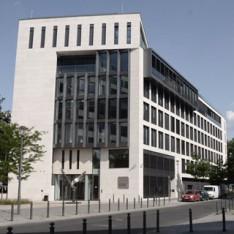 beide_Gebäude_2-Webseite-Vorschaubild